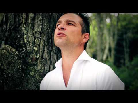 Germán Barceló - En tu cielo - Videoclip oficial HD - Música Cristiana