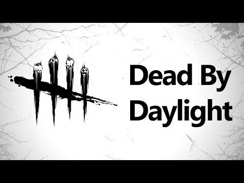 Как сделать бота для dead by daylight