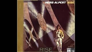 Herb Alpert Rise 2018 Hd Audiophile Mix Super 24bit Hd Remaster Hq
