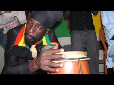 Sizzla - Jah is Love