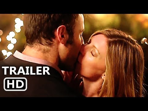 MARRIED BY CHRISTMAS Official Trailer (2017) Christmas Comedy Movie HD