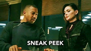 "The Originals 4x13 Sneak Peek #2 ""The Feast of All Sinners"" (HD) Season 4 Episode 13 Sneak Peek #2"