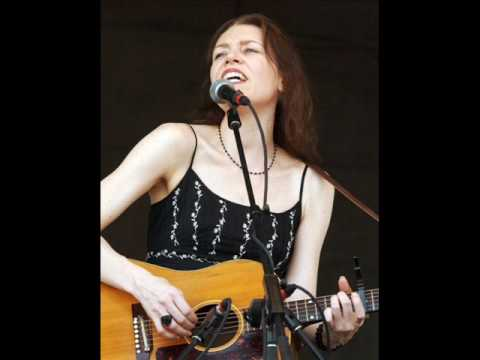 Gillian Welch - 50 miles of elbow room