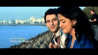download lagu Ankur Arora Murder Case 2013 Hindi 720p gratis