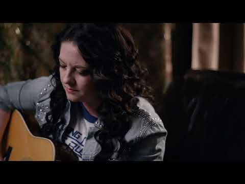 "Ashley McBryde - ""El Dorado"" (Acoustic)"