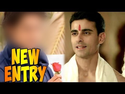 Saraswatichandra : New Entry In Saras Aka Gautam Rode's Life video