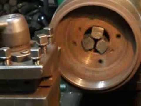 Проточка тормозных дисков без снятия. 8-908-023-1737. youtube videos