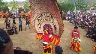 download lagu Parade Seni Reog Sekecamatan Slahung Ponorogo gratis