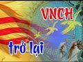 🆕 CPQGVNLT || 25-09-2018 Đệ Tam VNCH Công Cử Phái Đoàn đến VN , VNCH Trở Lại Trước Tết 2019