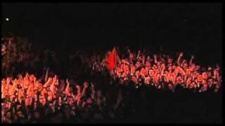 Los Prisioneros - Por que no se van (HD)