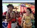 Manis - susi - Campursari Sekar Mayang (Call:+628122598859)