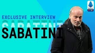 """Mihajlović Shows Great Force of Character!""  