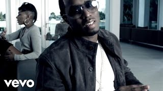 Diddy-Dirty Money - Loving You No More feat Drak