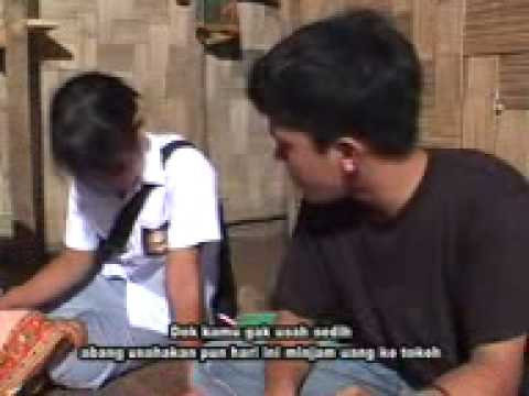 Simalungun Film Cewek Matre.3gp video