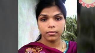 Bangla song nasir mp4
