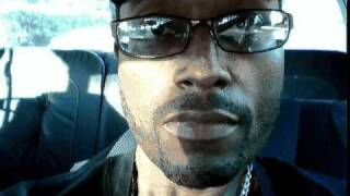 Watch Kool & The Gang Ride The Rhythm video