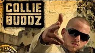 Watch Collie Buddz Come Around video