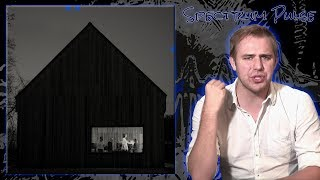 The National - Sleep Well Beast - Album Review