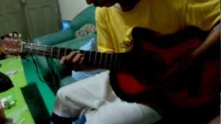 INIKAH CINTA - Is this love (Lagu Baru-New Song 2013).mp4
