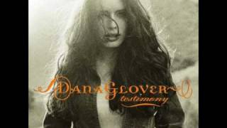 Watch Dana Glover River Of Love video