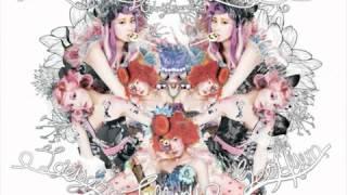 Watch Girls Generation Love Sick video