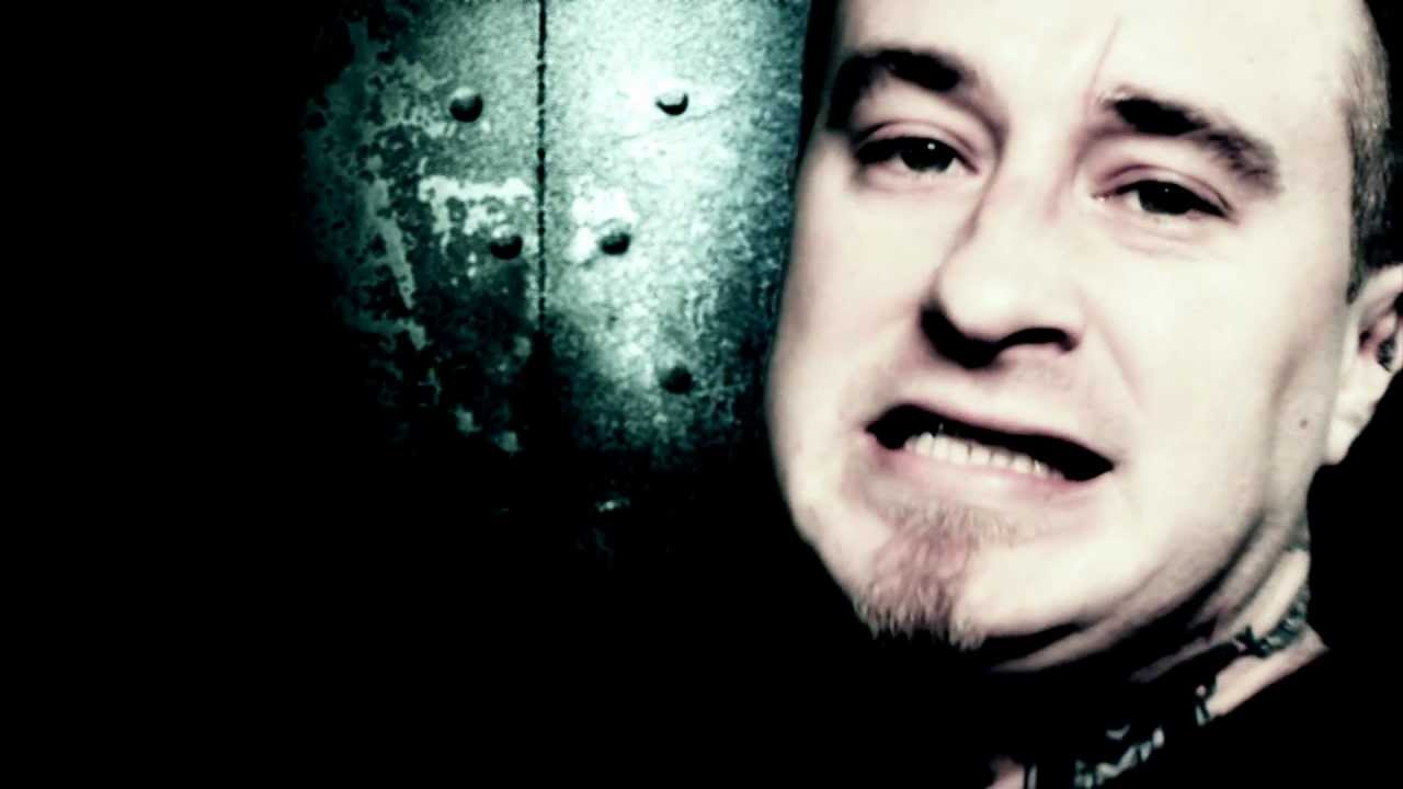lil wyte doubt me now torrent