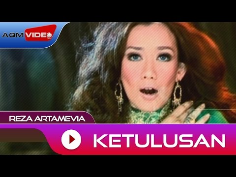 Rezza - Ketulusan | Official Video