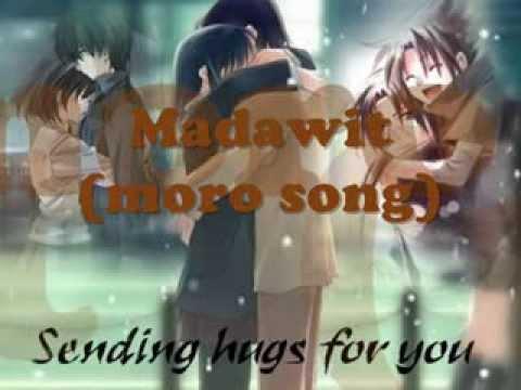 Madawit - Sambraida (moro Song) Ft.jm video