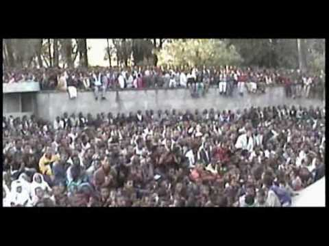 41252 shouts ethiopian orthodox tewaehdo spiritual song by memher