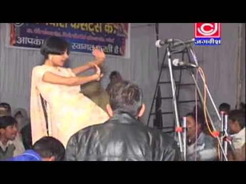 Chalya Mukhada Mod Ke Heerea Yaar Mera Patwari Annu Kadyan Ragni Jagdish Cassettes video
