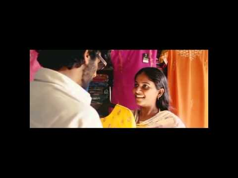 Melody Of Love, Katrathu Tamil video