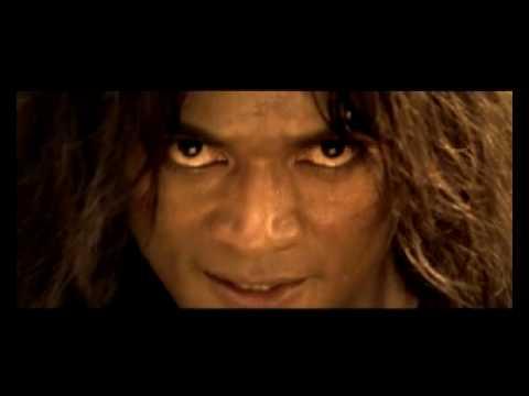 Ong Bak 2 - Trailer Español