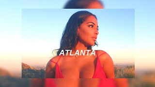 "| [FREE] Piano Trap Type Beat/Instrumental | - ""ATLANTA"" 