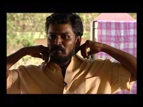Paruppu Veeran - Lollu Sabha video