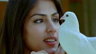 Tuneega Tuneega Full Movie - Part 7/12 - Sumanth Ashwin, Rhea Chakraborty, Prabhu