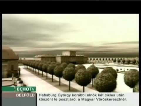 Kincs, ami van - Eszterháza zenei élete napjainkban 2012. 10. 20.