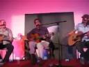 Video Gerardo Ziwl - desde aquella noche  de Gerardo Ziwl