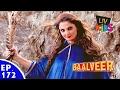 Baal Veer   Episode 172   A Unique Way To Release Bhayankar Pari