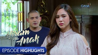 Hiram Na Anak: Wena's search for her baby | Episode 20