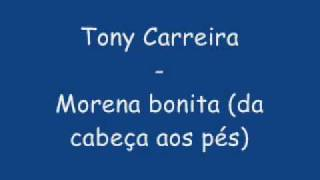 Vídeo 27 de Tony Carreira