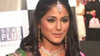Star Parivaar Awards 2010- Part 1