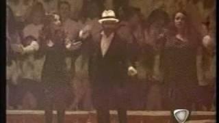 Watch Dalla Lucio Attenti Al Lupo video
