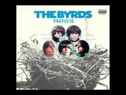Byrds - The Reason Why