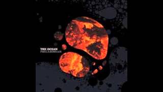 Watch Ocean Statherian video