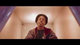 JOEY BADA$$ - HILARY SWANK (MUSIC VIDEO) (PROD. LEE BANNON)
