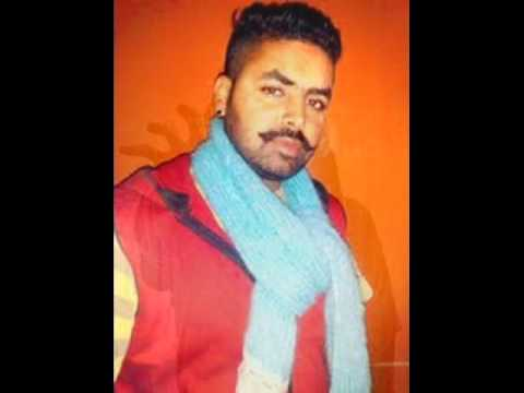 Zanjeer Honey Singh New Album Out Now . 2010... [hq]    Full Song video