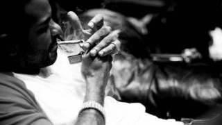 Watch Jim Jones Harlem video