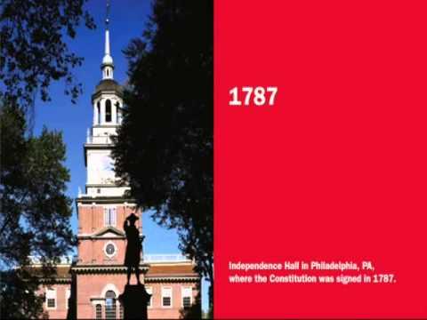 US Citizenship Naturalization Test, 2012