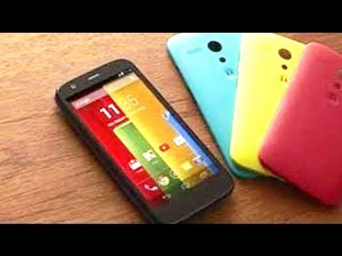 Unboxed: Which is the best phone to buy under Rs. 15,000