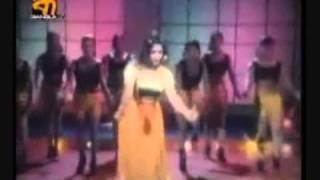 Mousumi Hot Song 11